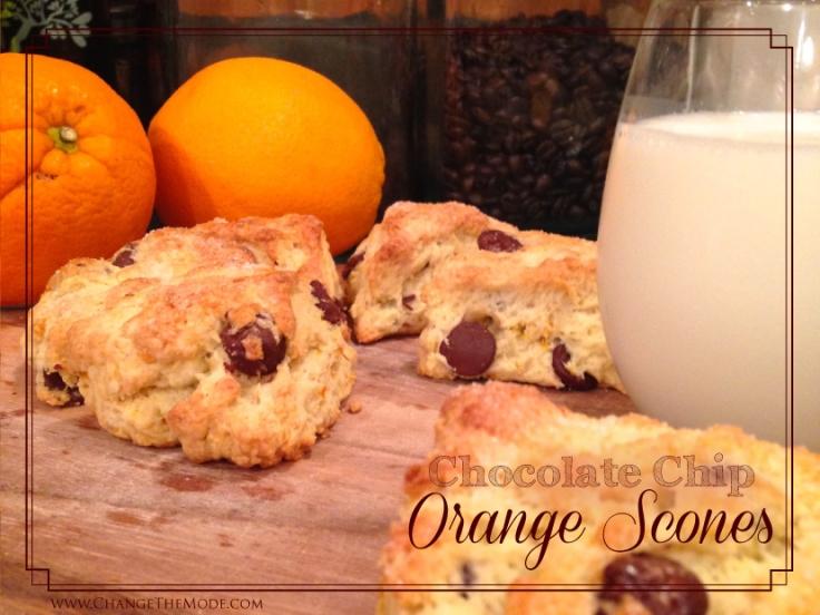OrangeScones2