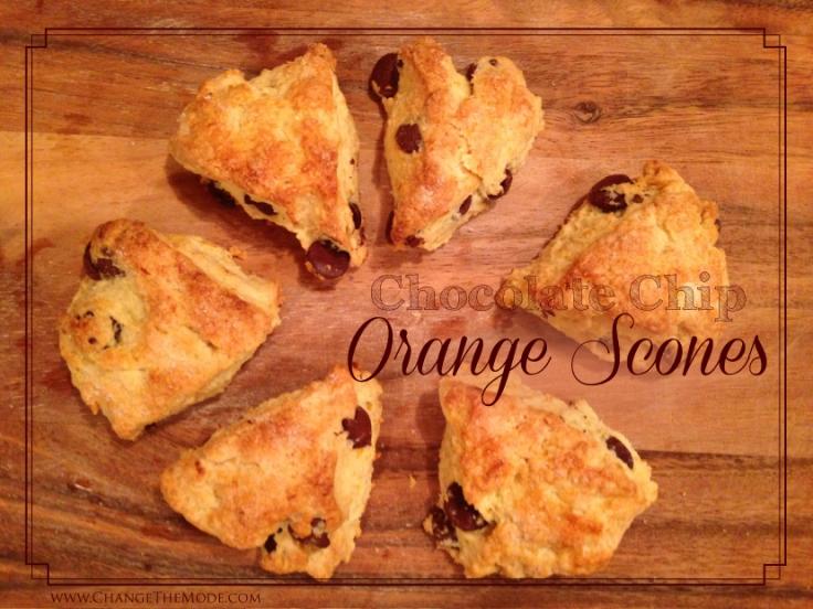OrangeScones3